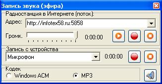 zwuk58.PNG